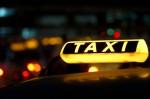 taxi, milano, roma, italia, estero, mario monti, liberalizzazioni